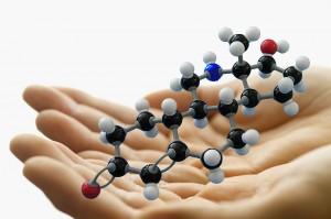 Sejarah Menuju Kesuksesan Bioteknologi Modern