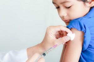 Perbedaan Vaksinasi dan Imunisasi