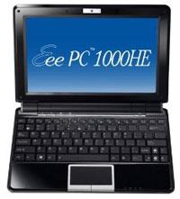 Perbedaan Antara Laptop dan Netbook