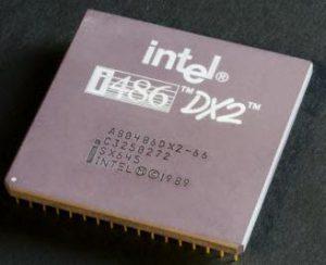 intel dx2