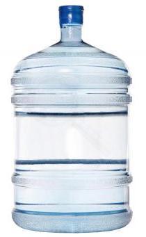 fungsi air