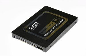 solid-state drive ssd