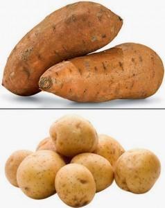 hui+jeung+kentang1