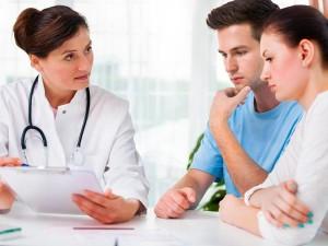 Kesehatan Sistem Reproduksi