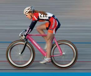 Olahraga aerobik dan Ketahanan otot