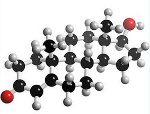 Perbedaan antara steroid anabolik dan androgenik