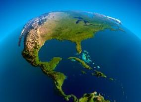 Perjanjian Perdagangan Bebas Amerika Utara