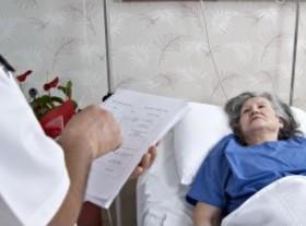 gejala umum dari fibromyalgia