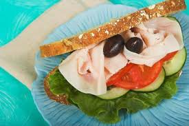 ApakahFungsiKarbohidrat&Protein