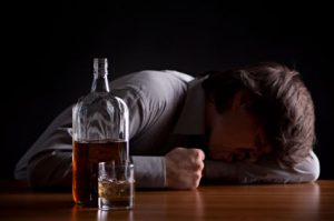 alcoholism-sick