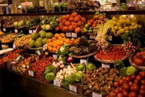 buah sumber vitamin
