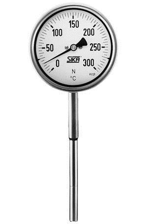 Sebutkan Jenis Jenis Termometer Dan Fungsinya - Berbagai ...