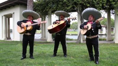 budaya meksiko