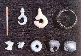 Zaman Neolitikum Dan Ciri Ciri Serta Peninggalannya Sridianticom
