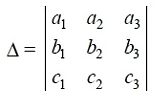 determinan-1