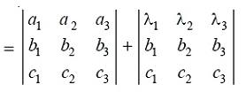 determinan-12