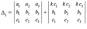 determinan-14