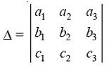 determinan-4