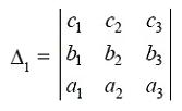 determinan-5
