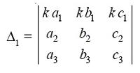 determinan-8