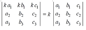determinan-9