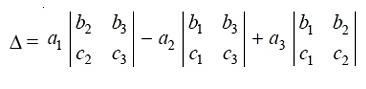 determinan-2