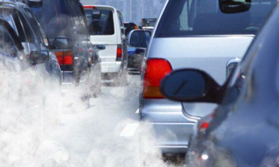 Bensin dan dampak pembakaran bahan bakar terhadap lingkungan