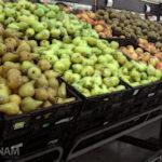 manfaat bioteknologi pangan