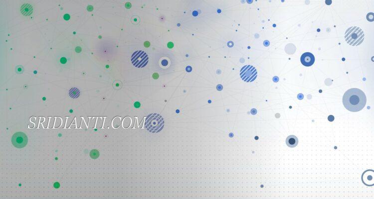 Pengertian Jarak Dan Perpindahan Fisika Sridianti Com